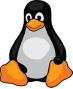 Linux/Ubuntu