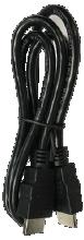VQTV HDMI Cable