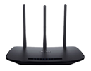 tp-link-router