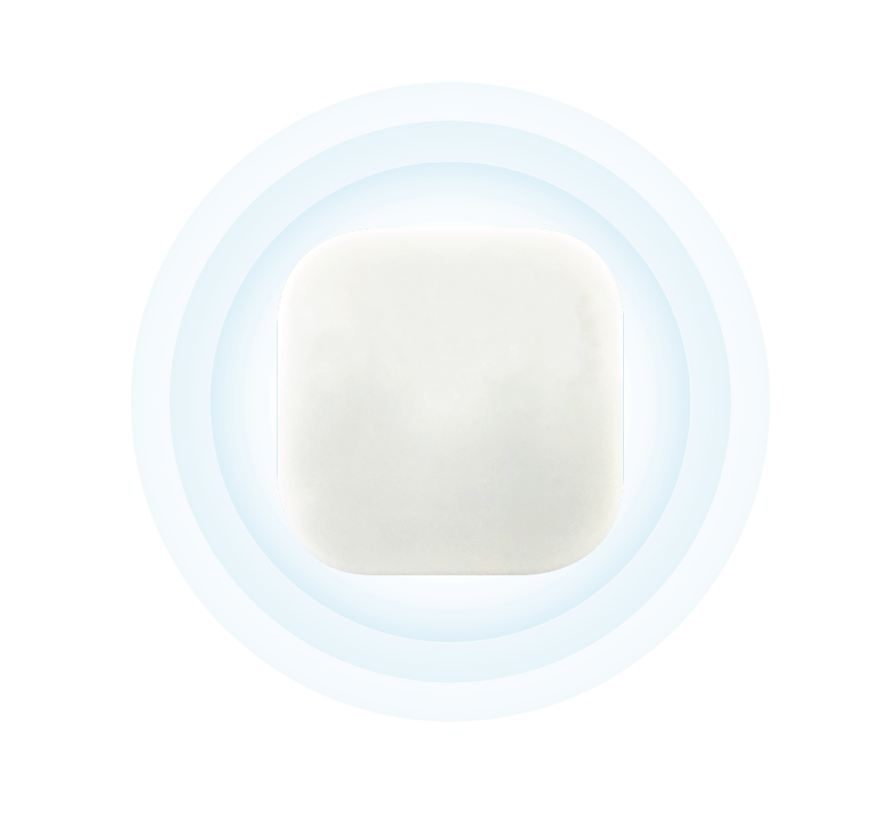Trisensor - a security sensor that captures information from movement, light, and temperature