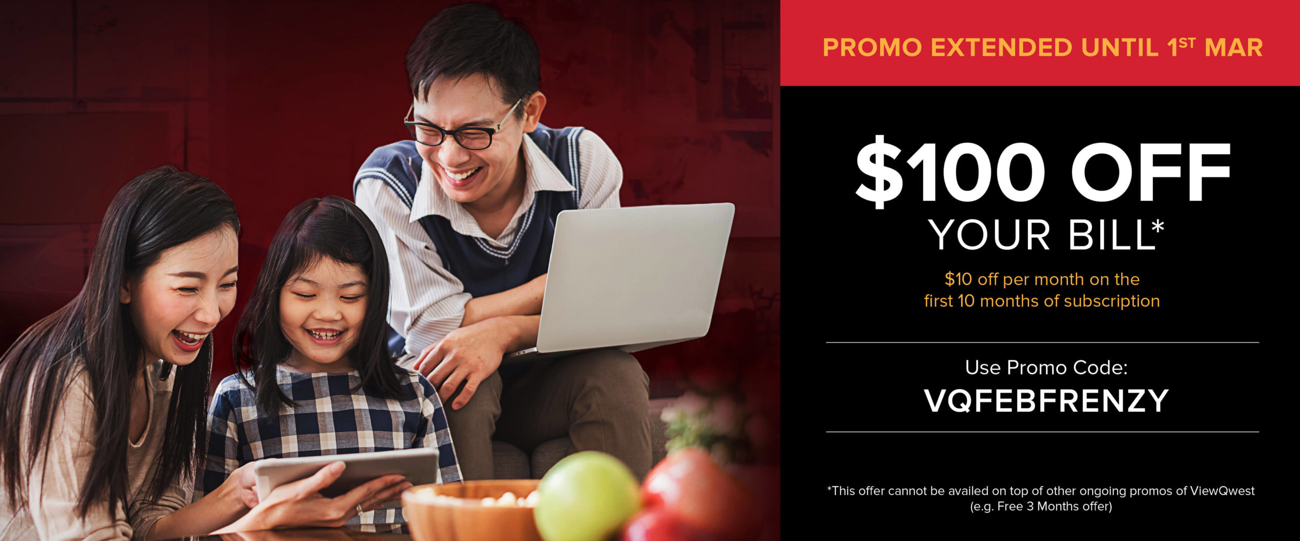 Feb Promo P2 Landing Page Banner Ext