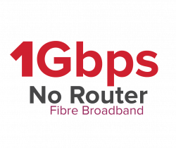 titles__no router_1gbps